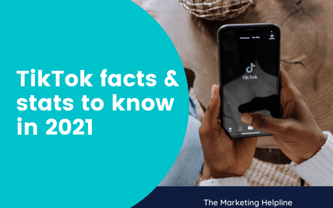 Should you consider TikTok to promote your business?